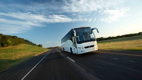 Read This Before You Settle a Bus Accident Claim