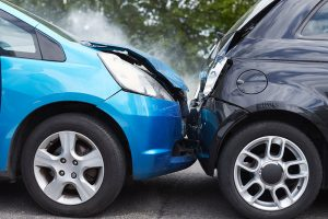 What Do You Need To Know About Car Accident Lawyers in Houston, Texas_