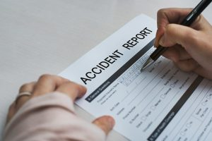 How Does a Truck Accident Lawsuit Work in Pasadena Texas_