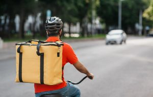 When Is The Right Time to Hire a Houston Pizza Delivery Injury Attorney?