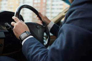 When To Hire a Favor Driver Accident Attorney in Houston