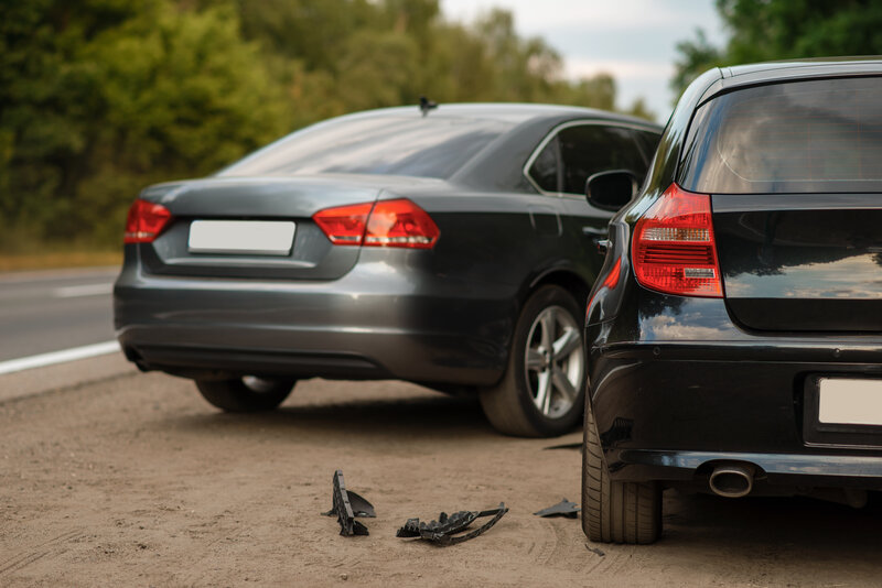How to Avoid Car Accidents in Houston Texas