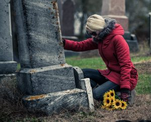 Wrongful Death of Loved One? Take Action Now!