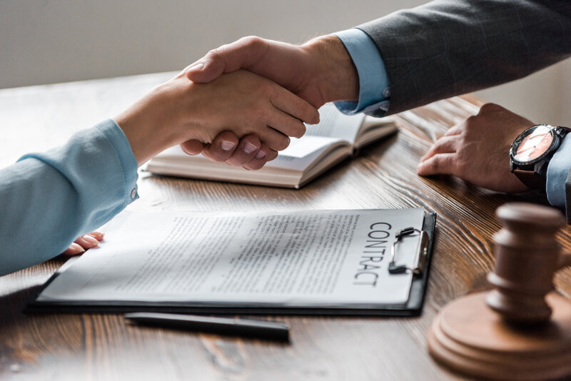9 Tips to Help You Find The Best Personal Injury Attorney