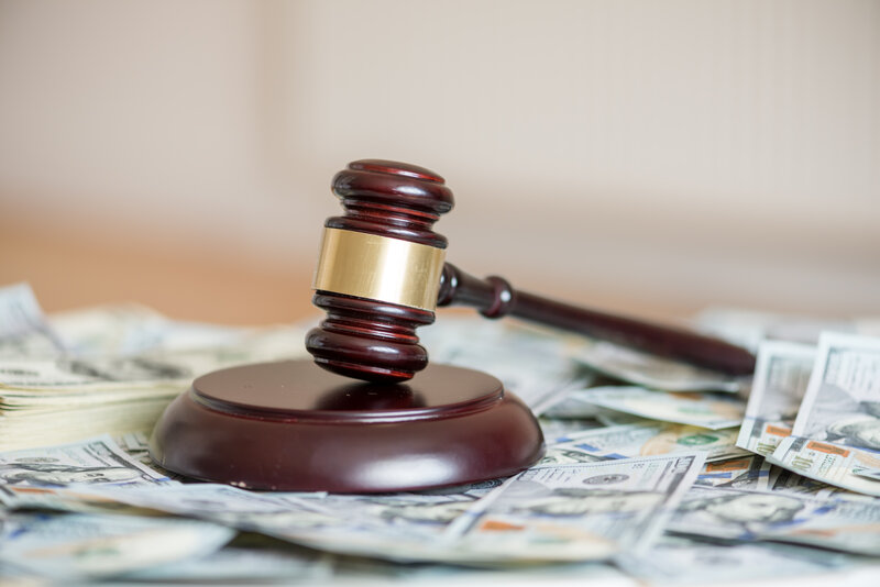 How Do Car Accident Attorneys Get Paid?
