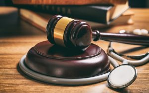 How do You Know if You Need a Personal Injury Attorney?