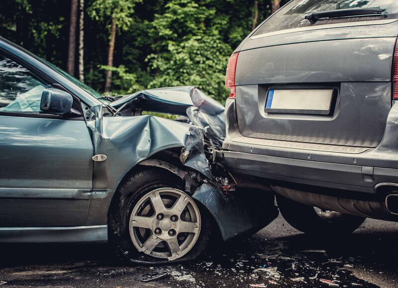 What You Need to Know About Car Accidents & Personal Injury Lawyers