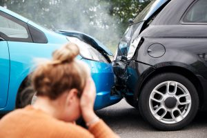 Do You Have a Car Accident Case?