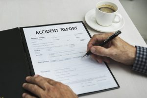 Injured in Houston? How Long Does a Claim Against Farmers Insurance Company Take?