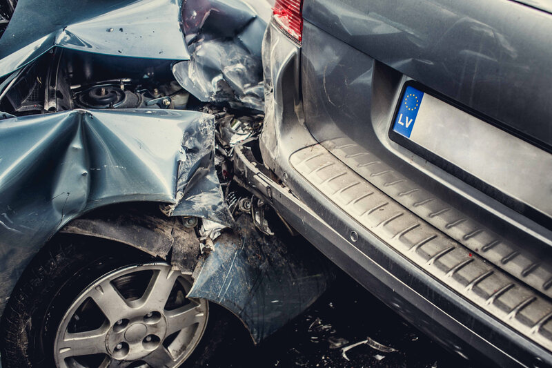 How Much is My Claim Worth After a Car Accident?