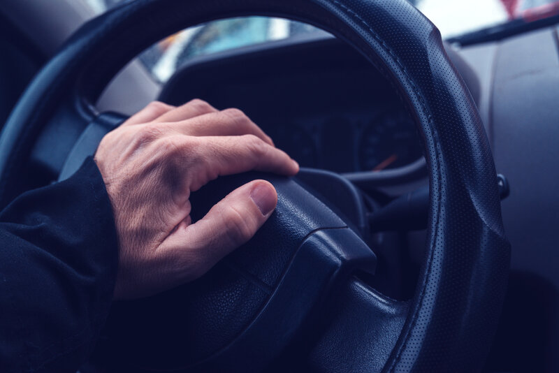 Victims of Road Rage, Listen Up: You Can Sue