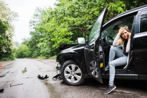 A Car Accident Injury Lawyer is Necessary After a Hit-And-Run Collision